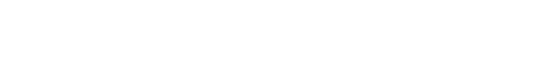 Spoor 18 - Logo white